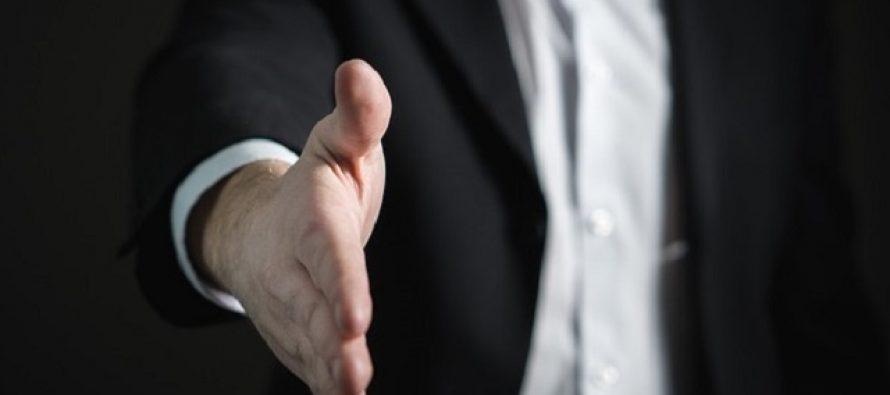 Otvoren novosadski Sajam zapošljavanja: Više od 1200 slobodnih radnih mesta