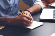 Organizacione navike produktivnih ljudi