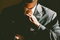 Kako način oblačenja utiče na produktivnost radnika?