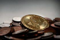 Nezapamćeni pad bitkoina!