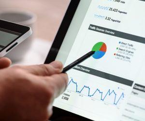 Šta je mrežni marketing?