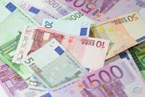 Ko ima pravo na novčanu naknadu u slučaju nezaposlenosti?
