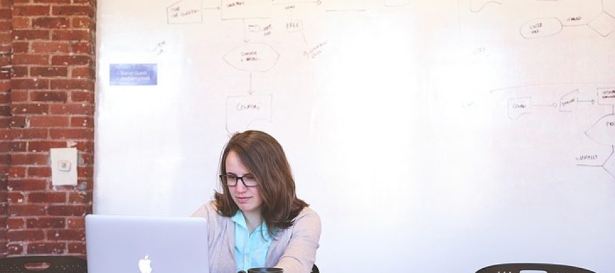 Besplatna obuka za preduzetnike