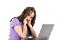 Šta je burnout sindrom?