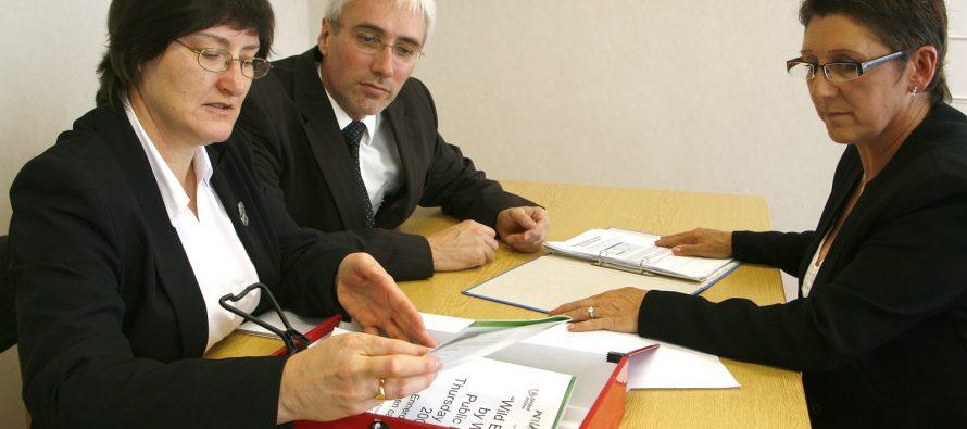 Sporazum o učinku NSZZ u 2018.