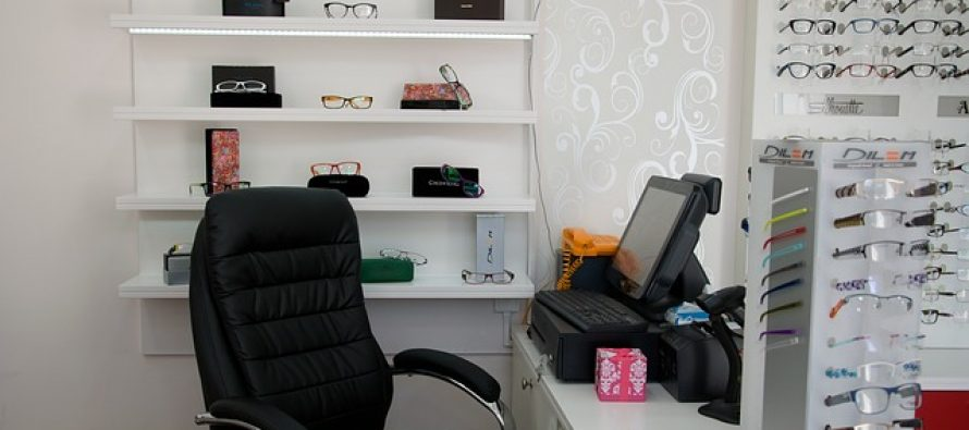 NSZZ: Potreban specijalista oftalmologije za rad u Nemačkoj