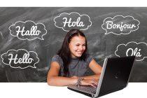 Kancelarija za mlade: Počinju prijave za besplatne kurseve stranih jezika