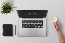 6 načina da organizujete svoju kancelariju u domu