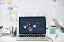 Zašto je blog toliko popularan?
