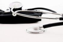 Traže se medicinse sestre za rad u Nemačkoj