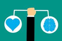 Zašto je emotivna inteligencija bitna za poslovni uspeh?