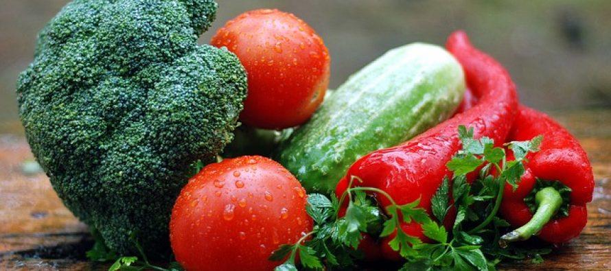 Da li je ishrana povezana sa produktivnošću?