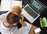 Kako smanjiti stres?