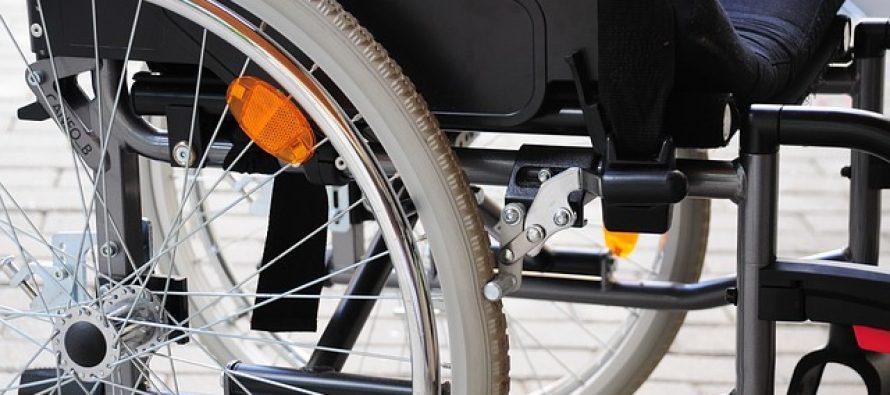 Najavljeno poboljšanje uslova rada osoba sa invaliditetom