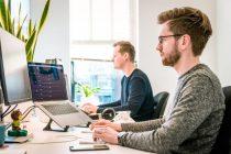 10 saveta da ostanete srećni na poslu