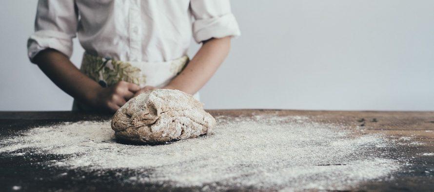 Obuka za pekare