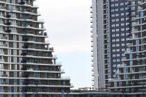 Beograd četvrti najskuplji grad u Evropi